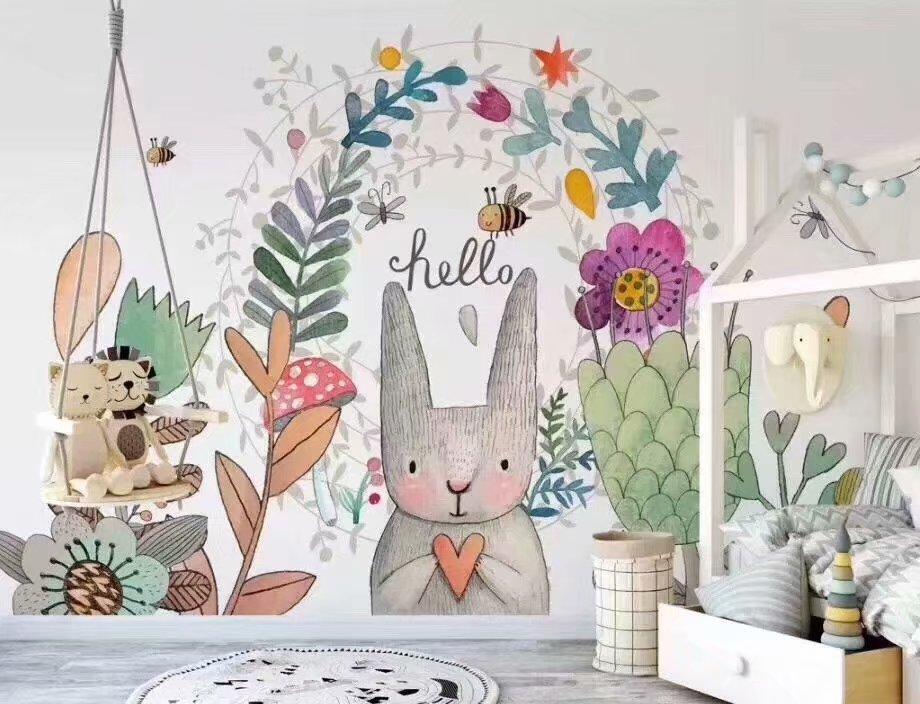 上饶墙绘涂鸦,上饶壁画墙绘,上饶墙体彩绘公司,上饶墙体彩绘手绘